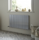 Towelrads Dorney Single Horizontal Radiators
