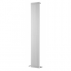 Towelrads Iridio Vertical Radiators