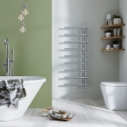 Towelrads Mayfair Towel Rails