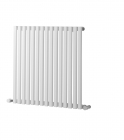 Towelrads Oxfordshire Horizontal Radiators
