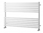 Towelrads Oxfordshire Horizontal Towel Rails