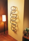 Towelrads Pearl Towel Rails