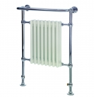 Towelrads Portchester Traditional Towel Rails
