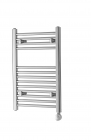 Towelrads Richmond Straight Thermostatic Electric Towel Rails