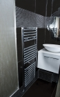 Towelrads Woodbury Towel Rails