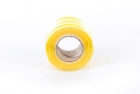 Image for TracPipe 25mm x 2m Silicone Tape