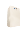 Trianco Aztec 2-6kW Electric System Boiler - 4007