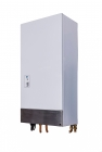 Image for Trianco Aztec 6-12kW Electric Combination Boiler - 4025