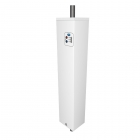 Image for Trianco Aztec Classic TRI 6kW Electric Flow Boiler - 4001