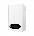 Image for Trianco Aztec Mini 8kW Electric Combination Boiler - 4035