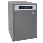 Trianco TRO Evolution 30kW Kitchen Combination Boiler Oil ErP - FG1110