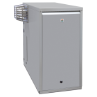 Trianco TRO Evolution 40kW External Combination Boiler Oil ErP - FG1116
