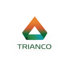 Image for Trianco TRO Evolution Pitched Roof Flashing  - FG1177