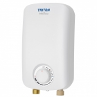 Image for Triton Instaflow 10.1kW Single Point Instantaneous Water Heater