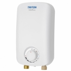 Image for Triton Instaflow 7.7kW Single Point Instantaneous Water Heater
