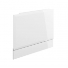 Image for Trojan Solarna 700mm Bath End Panel - 352888WT