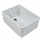 Image for Twyford 475mm Belfast Sink FC1211