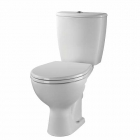 Image for Twyford Alcona Close Coupled Cistern - AR2342WH