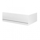 Image for Twyford All Bath Front Panel 1700mm LH - TA7171WH