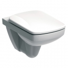 Image for Twyford Energy E100 Wall Mounted Square Pan - E11709WH