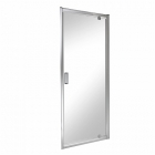 Image for Twyford Energy ES200 800mm Pivot Shower Door