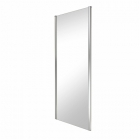 Image for Twyford Energy ES200 800mm Shower Side Panel