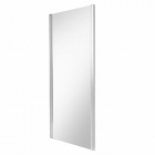 Image for Twyford Energy ES400 800mm Shower Side Panel