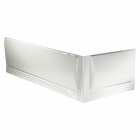 Image for Twyford Omnifit 1524 Front Bath Panel PP2175WH