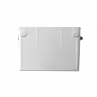 Image for Twyford Single Flush Concealed Toilet Cistern CX9660XX