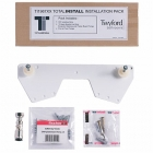 Image for Twyford Total Install Fixing Kit - Optional Upgrade Pack TI1967XX