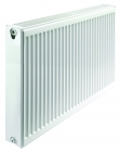 Image for Ultraheat Compact Single Panel Single Convector Radiator (Type 11/K1) - 600mm x 1300mm - 6SF1300