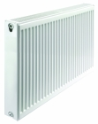 Image for Ultraheat Compact Double Panel Double Convector Radiator (Type 22/K2) - 600mm x 1200mm - 6DF1200