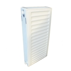 Discount Compact Single Panel Single Convector Vertical Radiators (Type 11/K1)