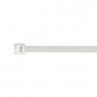 Image for Unicrimp 200mm x 4.8mm Cable Tie - Pack Of 100 - QT200S