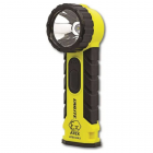 Image for Unilite ATEX-RA2 LED Zone 0 Intrinsically Safe Right Angle Torch