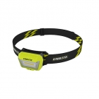 Image for Unilite HL-5R Motion Sensor LED Rechargeable Head Torch