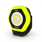 Image for Unilite HX800R 800 Lumen Rechargeable Dual LED Work Light