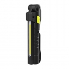Image for Unilite IL-175R 175 Lumen Folding Inspection Light