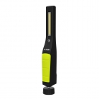 Image for Unilite IL-275R 275 Lumen Slim USB Rechargeable Pocket Inspection Light