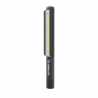 Image for Unilite PL-3 3 x AAA Inspection Light