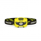 Image for Unilite PS-HDL2 Prosafe LED Helmet Head Torch