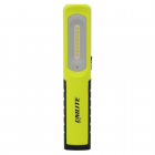 Image for Unilite PS-I2R LED USB Rechargeable Inspection Light