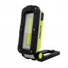 Image for Unilite SLR-1000 1000 Lumen Rechargeable LED Work Light