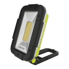 Image for Unilite SLR-1750 1750 Lumen Rechargeable Dual LED Work Light with Power Bank