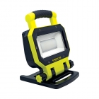 Image for Unilite SLR-3000 Rechargeable Site Light