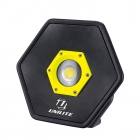 Image for Unilite SLR-4750 Industrially Rechargeable LED Site Light