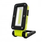 Image for Unilite SLR-500 500 Lumen USB Rechargeable LED Work Light