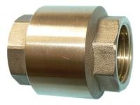 Universal Single Check Valves