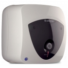 Unvented Water Heaters