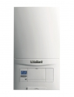 Image for Vaillant ecoFIT pure 630 System Boiler Natural Gas ErP 0010020399